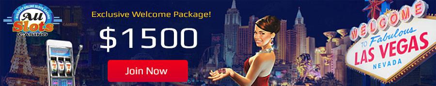 Бесплатные азартные игры в интернет казино