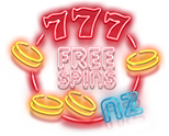 free-spins.co.nz
