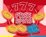 free-spins.co.nz
