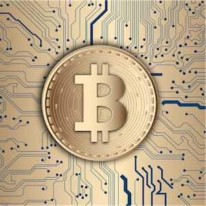 Major Bitcoin Betting Bust In China