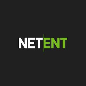 NetEnt Image