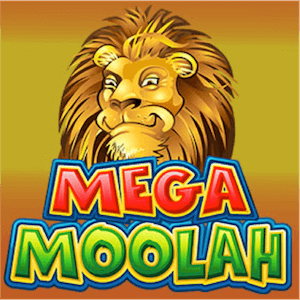 Player Pockets Over €18 Million from Mega Moolah