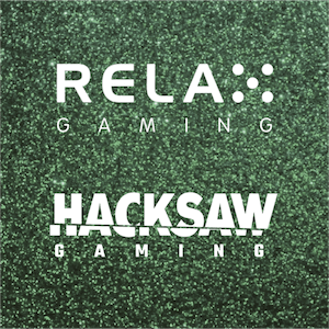 Relax Gaming Launches Hacksaw Scratch Cards