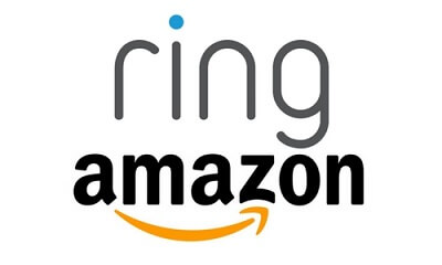 Amazon buys in to Ring
