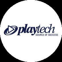 play-tech