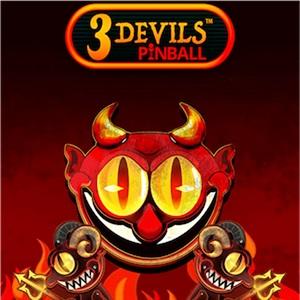 New Microgaming Free Slots NZ - 3 Devils Pinball
