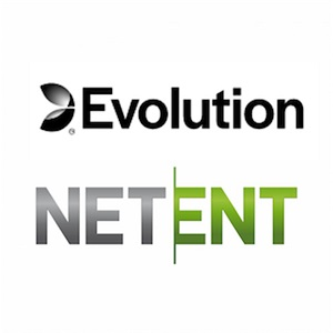 Expectations of Evolution and NetEnt's Casino Deal