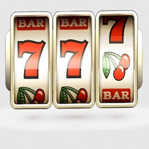 Online Slots NZ – Where And How To Play