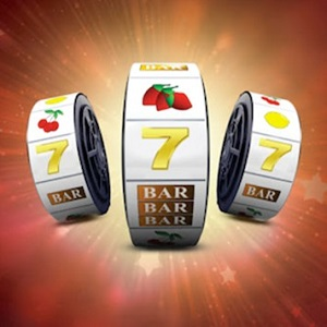 The Hottest Free Slots NZ Offers In 2021