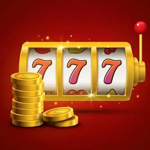 Do Free Slots NZ Dominate the Casinos in 2021?