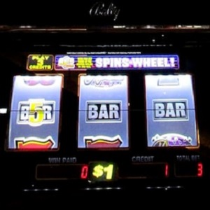 How To Play Free Slots NZ Games On Android