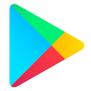 Google Add Free Slot NZ & Real Money Casino Apps
