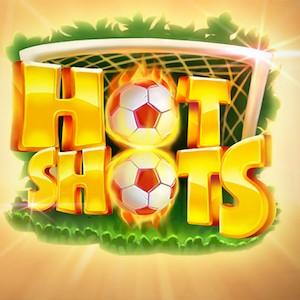 iSoftBet Unveils Hot Shots 2 Pokie