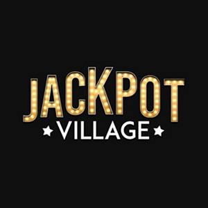 Why Jackpot Village Ranks As A Top Casino