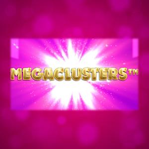 Megaclusters Pokie Mechanic Goes Exclusive