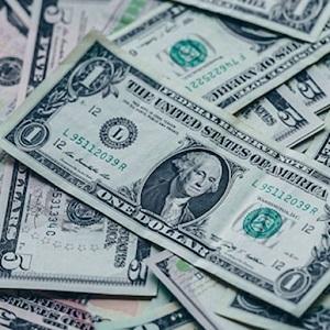 Why Players Prefer $1 Deposit Online Casino NZ