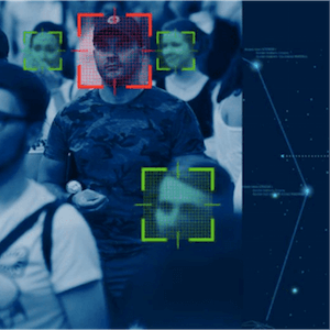 New Zealand Casinos Trail Facial Recognition Tech