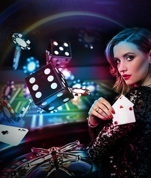 Pokies and Games You Shouldn't Miss in 2021