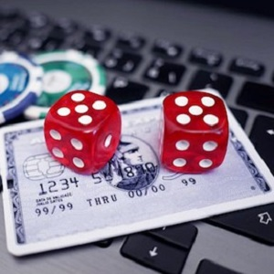 Why You Should Try Out An Online Casino In 2021