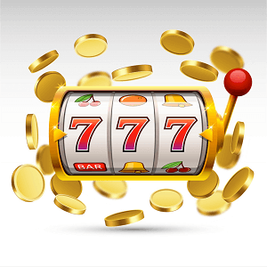 Best slot machines in vegas 2020