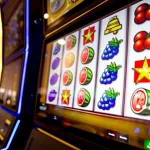 Why Retro Casino Games Stay So Popular