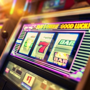 Top Online Casino Sites And Free Slots NZ Of 2021