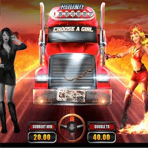 Wadzan Revamps Original Highway to Hell