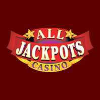 Benefits Of Playing At All Jackpots Mobile Casino