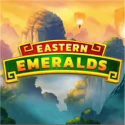 Eastern Emeralds Pokie