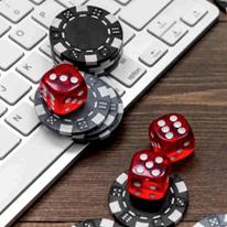 Best Online Casinos To Win Real Money Gambling