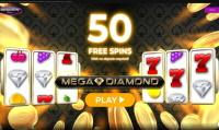 mega diamond
