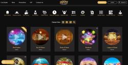 Jackpot Village screenshot 2